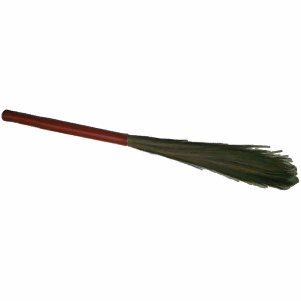 Hard Broom/Karate Jadu Jumbo