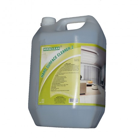 Dish Wash Liquid- Machine (5 Litter)