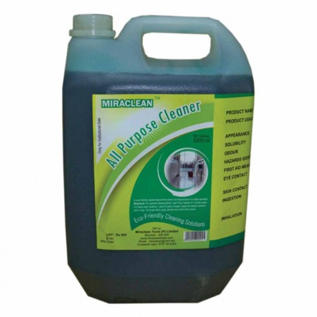 All Purpose Cleaner (5 Litter)