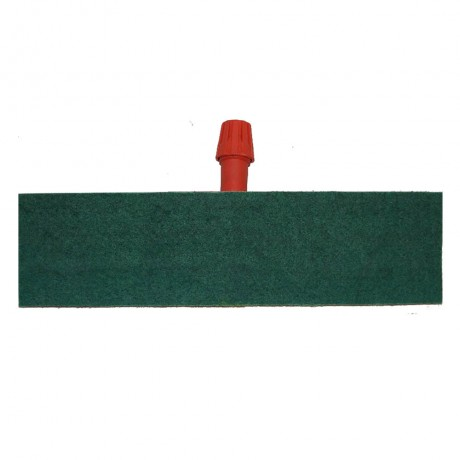 Frame +Scouring Pad 24""
