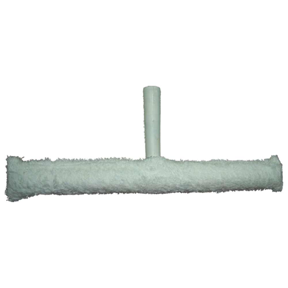 Window Wash Applicator