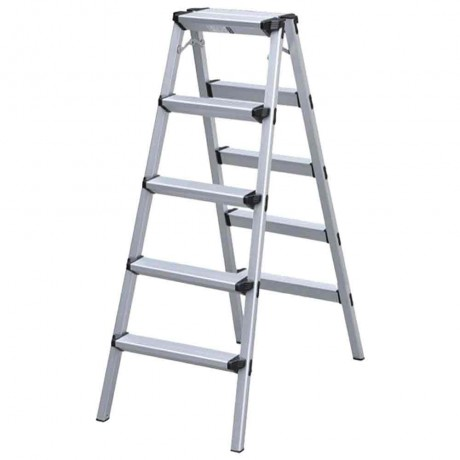 Ladder Aluminum 8' Feet