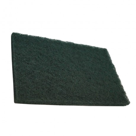 "Scouring Pad (6""X4"" inches)"
